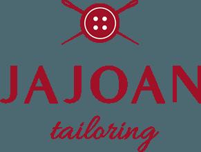Jajoan