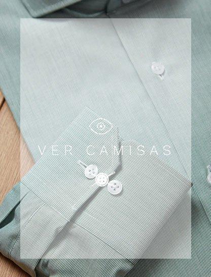 camisasHover Sastrería Jajoan Tailoring