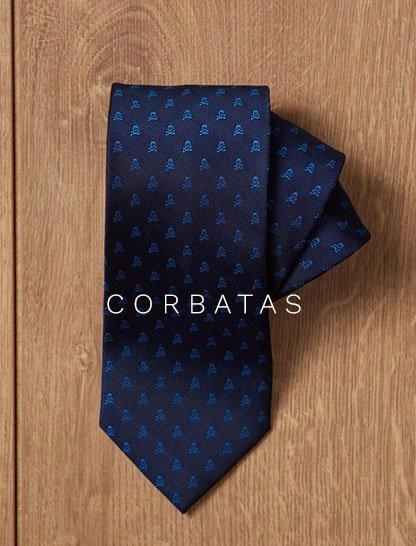 corbatas 1 Sastrería Jajoan Tailoring