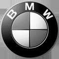 bmw patrocina jajoan Promoción Traje a Medida 449