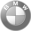 bmw patrocina jajoan Sastrería Jajoan Tailoring