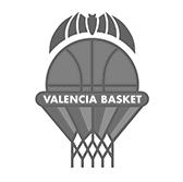 valencia basket jajoan