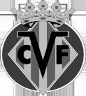 villareal cvf jajoan